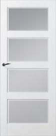 Skantrae Accent SKS 1235 Facet blank glas