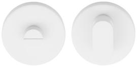 Skantrae WIT Toiletgarnituur Pavo