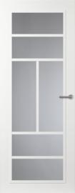 Svedex binnendeur Passie FR507 blank glas