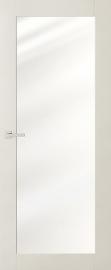 Austria Binnendeuren Sense Bright - Blank vlakglas
