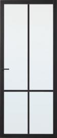CanDo binnendeur Industrial Doncaster met glas