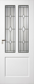 Skantrae Accent SKS 1240 Glas in lood 15