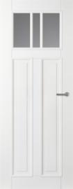 Svedex binnendeur Elegant CA15 blank glas