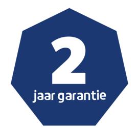 Skantrae Board SKB 208