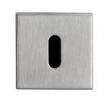 Svedex Square sleutelrozet