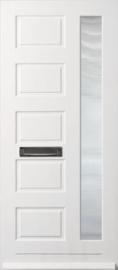 Skantrae Entrance SKE 385 ISO carving glas