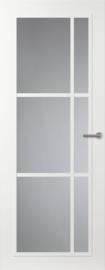 Svedex binnendeur Passie FR504 blank glas
