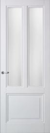 Skantrae Prestige SKS 2240 Facet blank glas