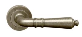 Skantrae deurkruk IJzer Daniela