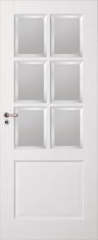 Skantrae Accent SKS 1220 Facet blank glas