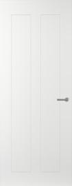 Svedex binnendeur Passie AE62 lijndeur