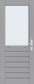 Skantrae SKG 519 ISO blank glas