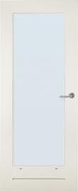 Skantrae SKG 583 ISO blank glas