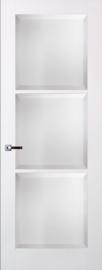 Skantrae Cube SKS 3253 Facet blank glas