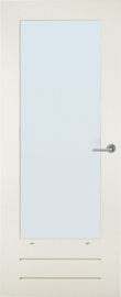 Skantrae SKG 584 ISO blank glas