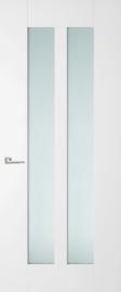 Skantrae Cube X SKS 3452 Blank glas
