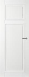 Svedex binnendeur Elegant CA17 paneeldeur