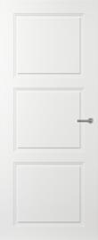 Svedex binnendeur Elegant CE15 paneeldeur