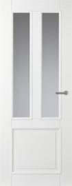Svedex binnendeur Elegant CA07 12 blank glas