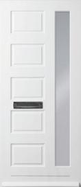 Skantrae Entrance SKE 385 ISO blank glas