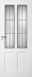 Skantrae Accent SKS 1242 Glas in lood 18