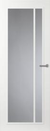 Svedex binnendeur Passie FR502 blank glas