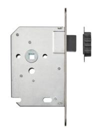 Skantrae Magneetslot 1200 Loopslot RVS
