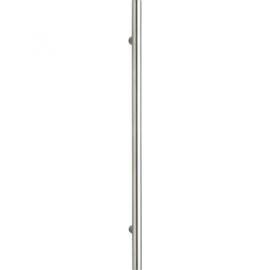 Weekamp Deurgreep Smart RVS 700 mm