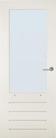 Skantrae SKG 587 ISO blank glas