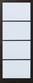 Skantrae SlimSeries Outdoor ISO 2554 blank glas