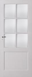 Skantrae Essence E020 Facet blank glas