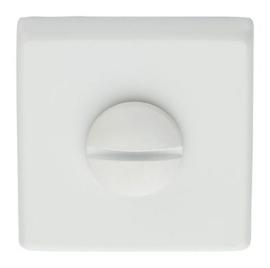 Skantrae toiletgarnituur Tulsa mat wit