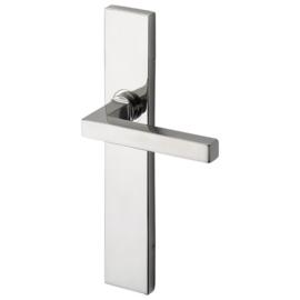 Svedex deurkruk Luxes Silver