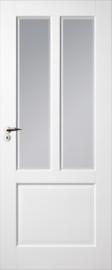 Skantrae Accent SKS 1240 Facet blank glas