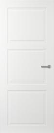 Svedex binnendeur Elegant CE05 paneeldeur