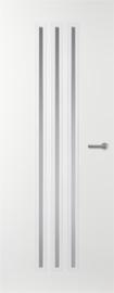 Svedex binnendeur Passie AE13 blank glas