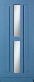 Skantrae Entrance SKE 382 ISO facet blank glas