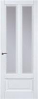 Skantrae Prestige SKS 2208 Zonder glas