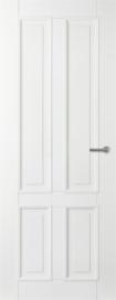 Svedex binnendeur Elegant CA05 paneeldeur