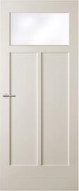 Austria Binnendeuren Dutch Line Doorn - Blank vlakglas