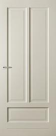 Austria Binnendeuren Colour Lux Plus Caen