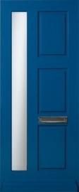 Skantrae Entrance SKE 333 ISO facet blank glas