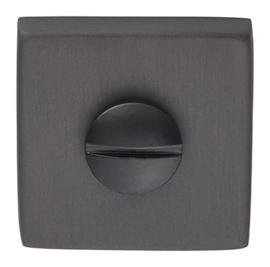 Skantrae toiletgarnituur Tulsa mat zwart
