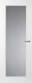 Svedex binnendeur Elegant CA16 blank glas