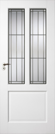 Skantrae Accent SKS 1240 Glas in lood 18