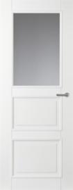 Svedex binnendeur Elegant CA09 blank glas