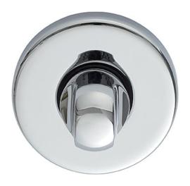 Skantrae Chroom Toiletgarnituur Bilastro