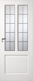 Skantrae Accent SKS 1240 Glas in lood 11