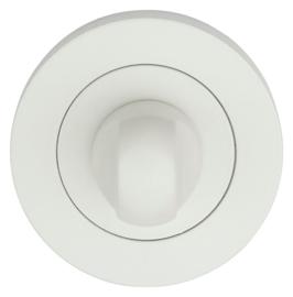 Skantrae Wit Toiletgarnituur Astro