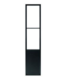 Zijlicht Steelit Modulair SIDE Classic 4